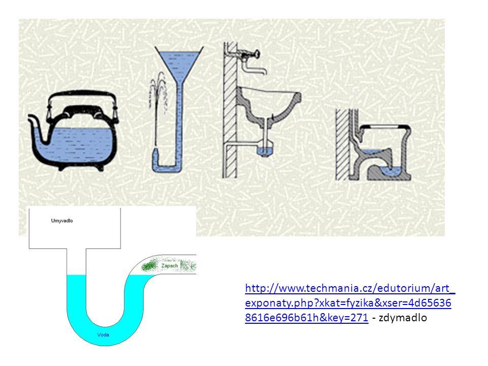 http://www.techmania.cz/edutorium/art_ exponaty.php?xkat=fyzika&xser=4d65636 8616e696b61h&key=271http://www.techmania.cz/edutorium/art_ exponaty.php?x