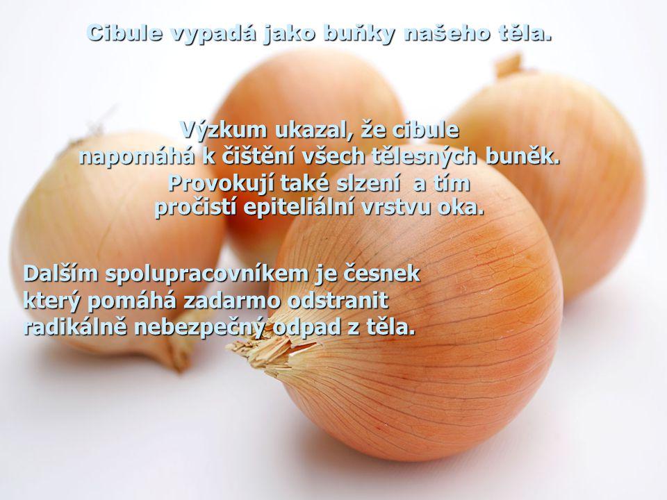 Pomeranč, grapefruit a jiné citrusové plody připomínají žlázy prsů žen...