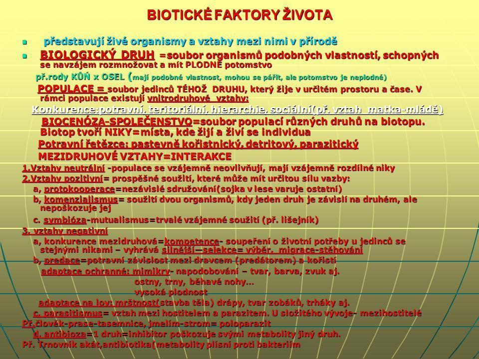 podříše Vyšší rostliny 2 (Carmobionta) KRYTOSEMENNÉ ROSTLINY – oddělení 12, nejbohatší skupina – dostudovat BYLINY i DŘEVINY. BYLINY i DŘEVINY. Orgány