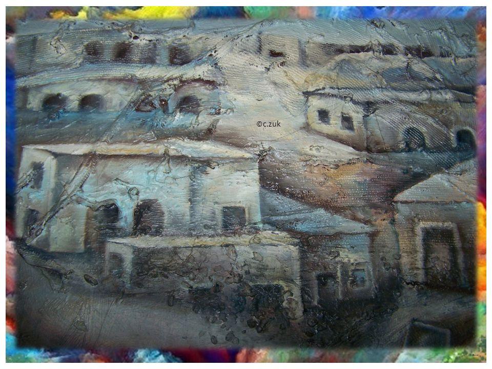 ©c.zuk Archiv autora © c.zuk Vytvoř barevnou kresbu podle předlohy pastelkami