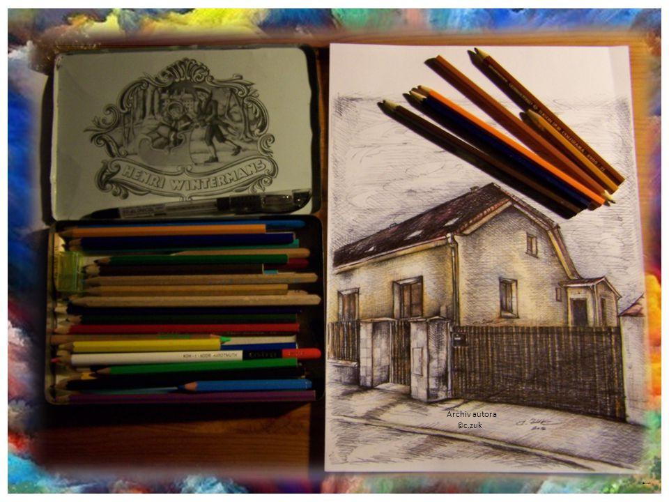 Umělecké značkové pastelky Archiv autora Prodávají se značkové sety a sady Archiv autora Pastelky mají různé značky - KOH-I-NOOR HARDTMUTH(nejznámější česká firma), dále značky u nás velmi prodávané – Diesel, Gioconda, Rembrandt, Leonardo da Vinci, Rubens, Mánes a další (většinou pojmenované jmény slavných malířů).