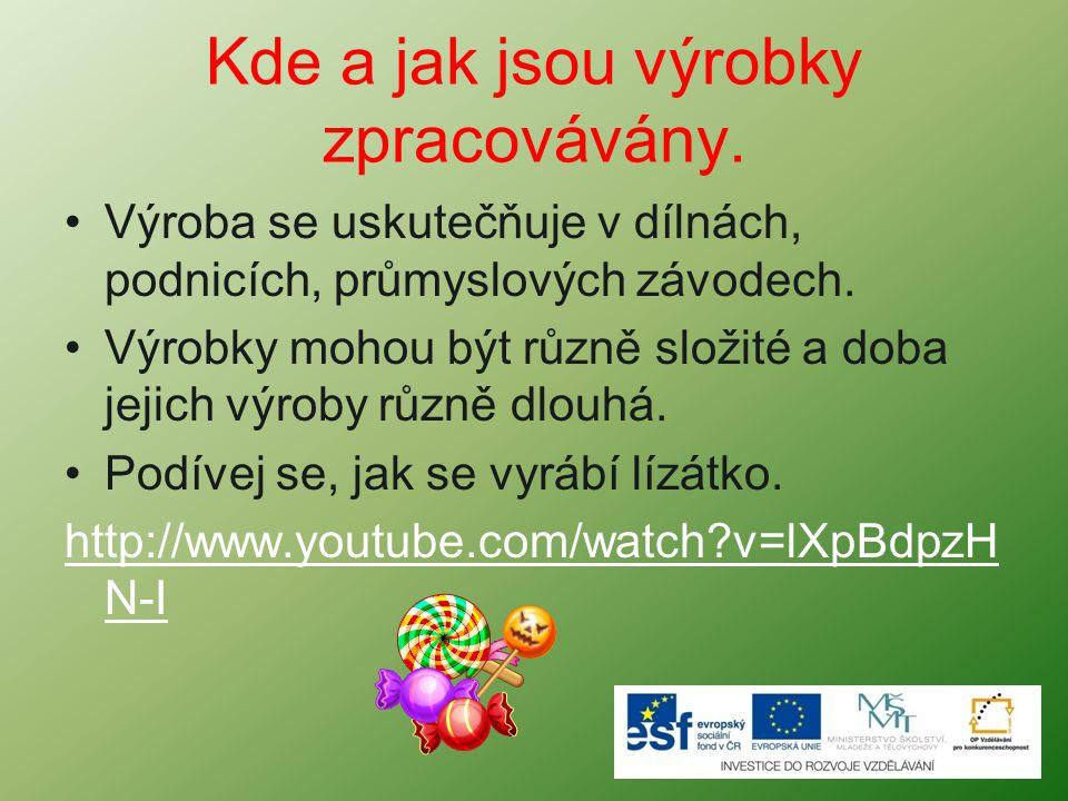 Zdroje office.microsoft.com.Obrázky [online]. 2012 [cit.