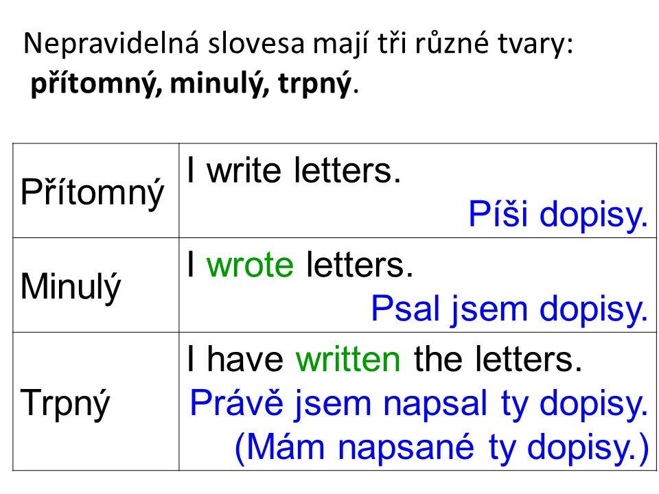 Vloženo z http://www.bernkopf.cz/skola/predmety/english/materials/grammar/past_simple.pptx Začátek