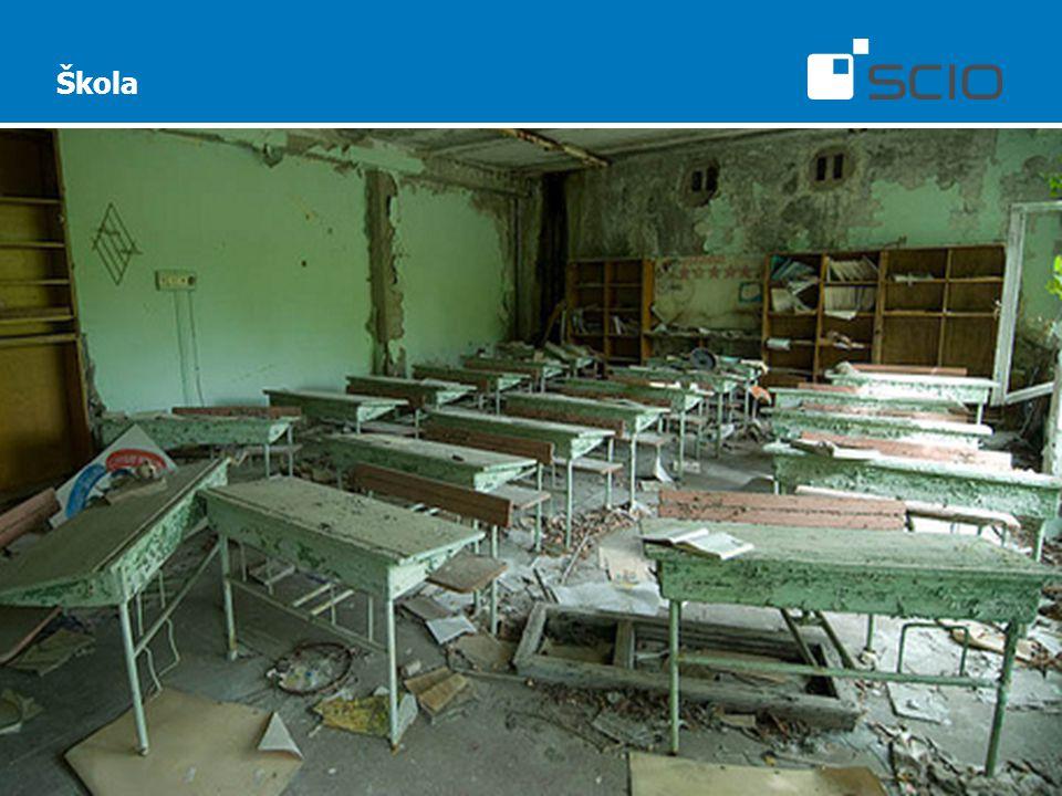 Dobrá zpráva pro byznys Celkové výdaje na školy ve světě činí zhruba 2 500 000 000 000 USD ročně, tj.