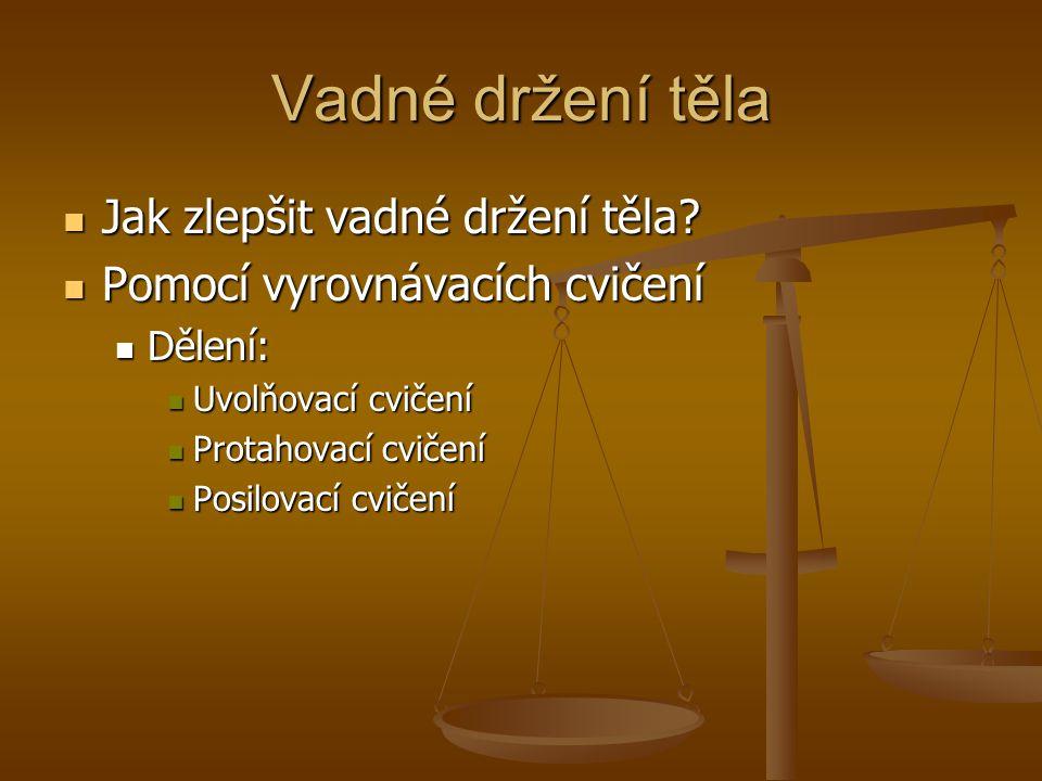 Literatura Čermák, J.Chválová, D. Botlíková, V. Dvořáková, H.