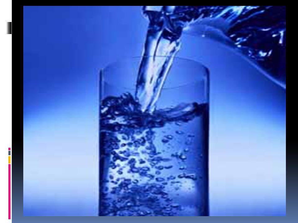 Nemoci s příznakem pocitu žízně….