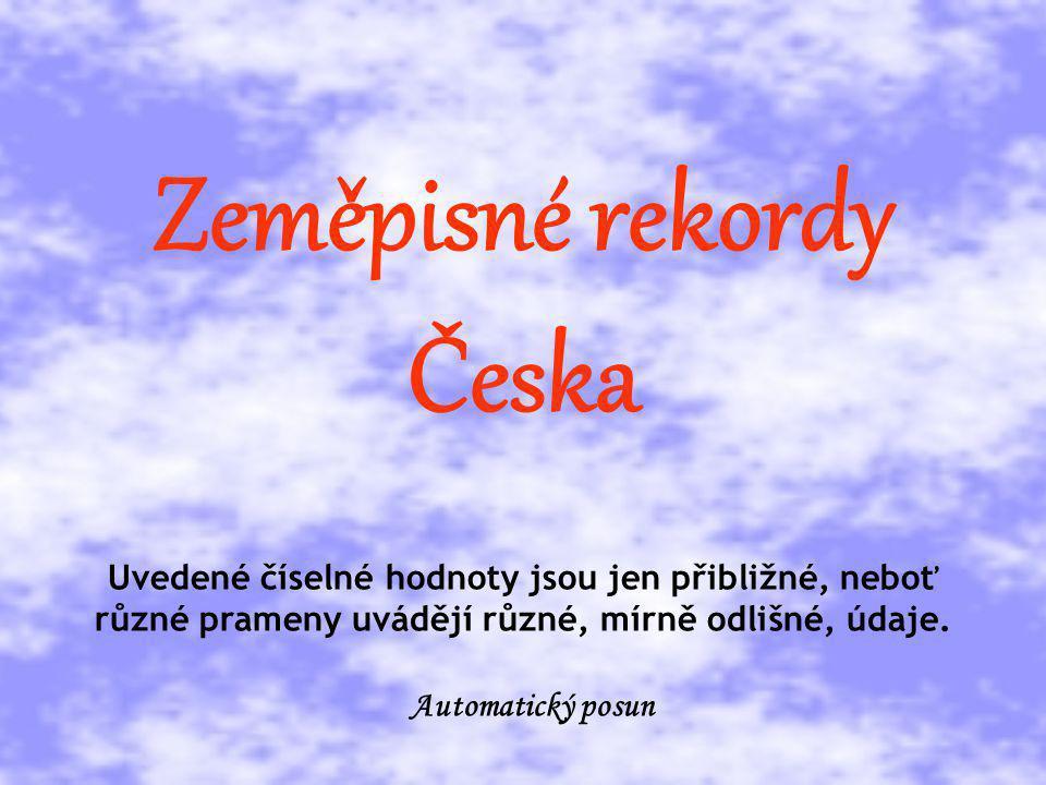 České dvojměstí s nejdelším českým názvem: Brandýs nad Labem – Stará Boleslav, 28 písmen.