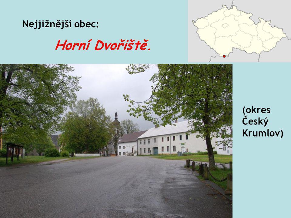 Amatérská jeskyně v Moravském krasu 34,9 km, Nejdelší jeskynní systém: nejhlubší jeskynní systém: okolo 200 m.