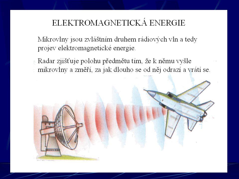 formamechanickátepelnáelektrickáJaderná MechanickáVodní turbínytřeníalternátory TepelnáTepelné strojeradiátorytermočlánky Termojaderná reakce ElektrickáElektromotory Elektrická topidla transformátoryUrychlovače jaderná Jaderné výbuchy Jaderný reaktor Jaderná reakce Tabulka přeměn různých forem energie