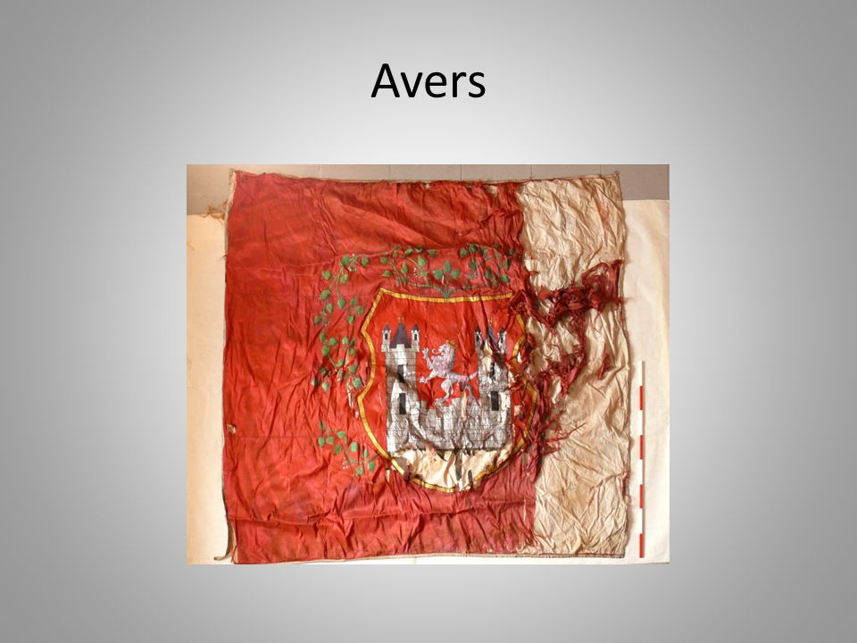 Avers