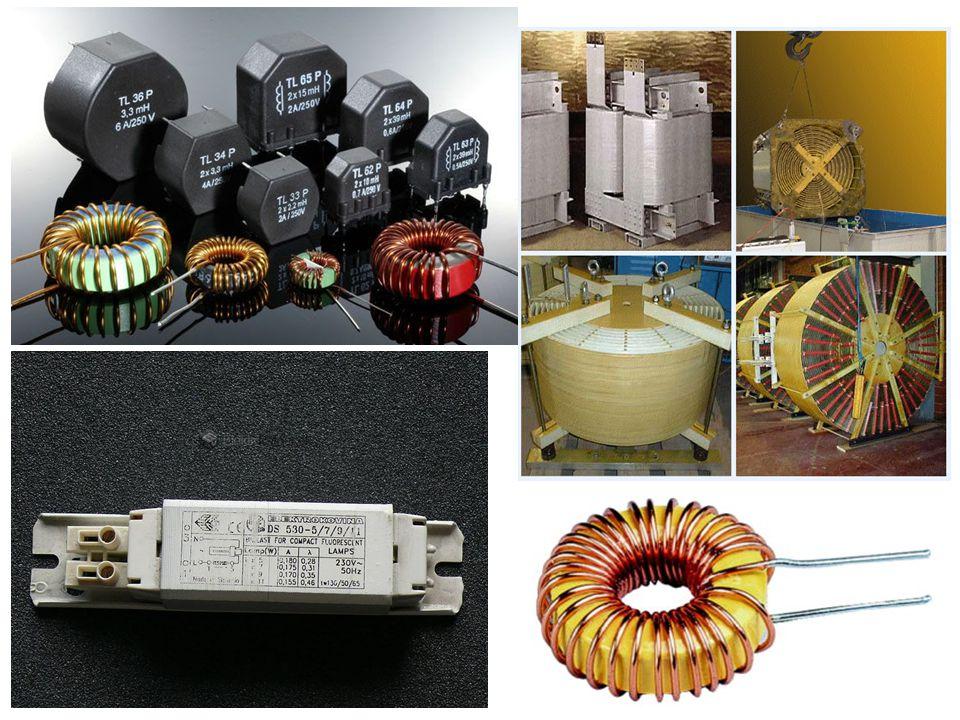 Návrh jednofázového transformátoru jedná se o návrh malého jednofázového transformátoru.