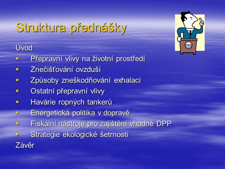 Literatura  MLYNAŘÍK, P.