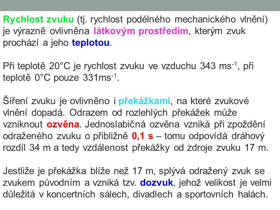 Literatura LEPIL, Oldřich, Milan BEDNAŘÍK a Miroslava ŠIROKÁ.