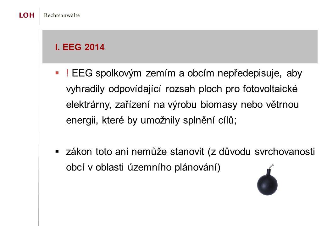 I. EEG 2014  .