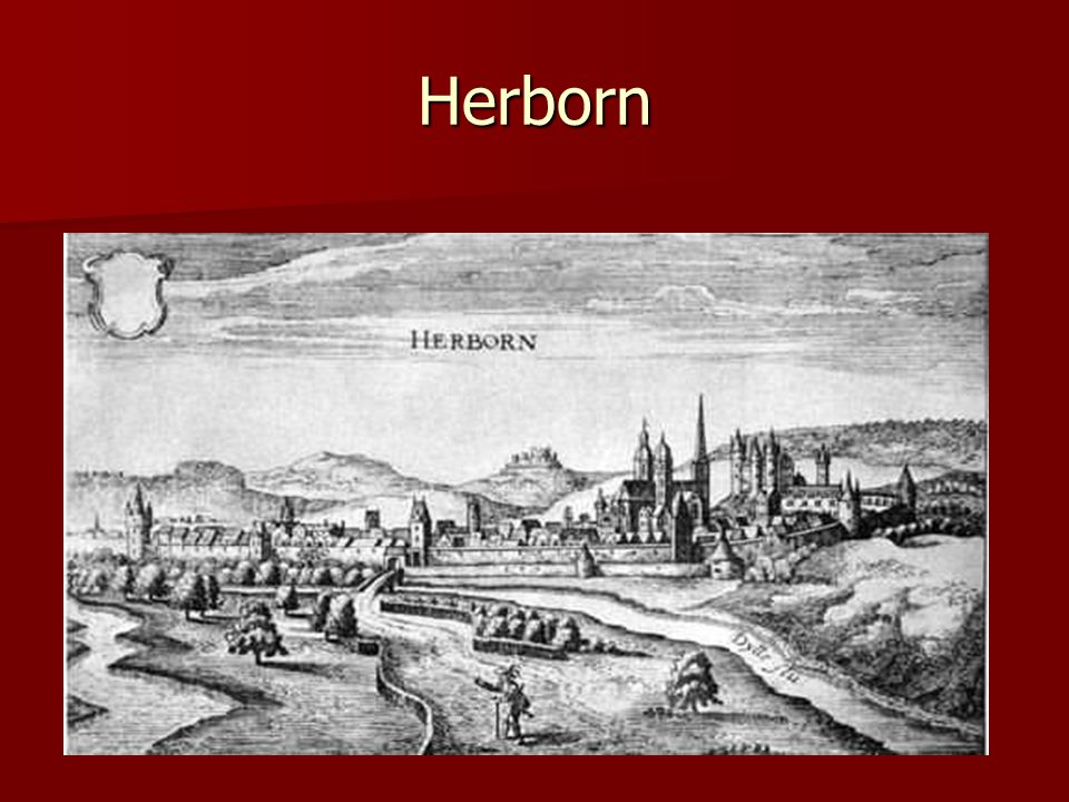 Herborn