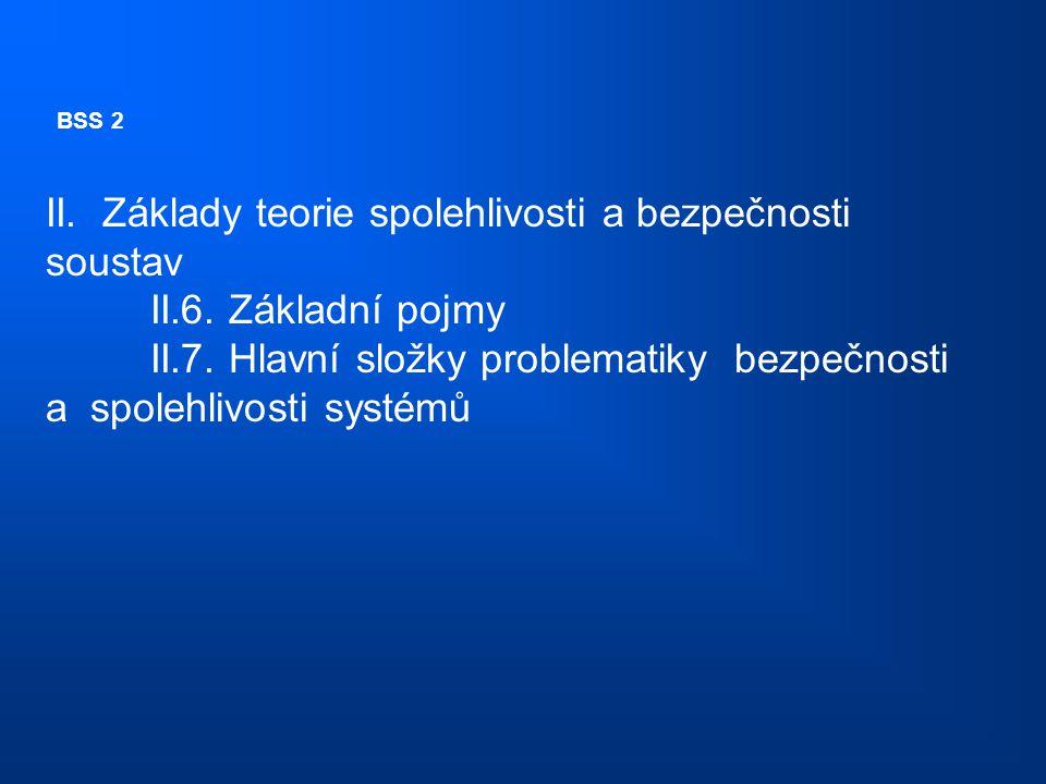 Statistiky nehodovosti silničního provozu v ČR uvádějí od r.
