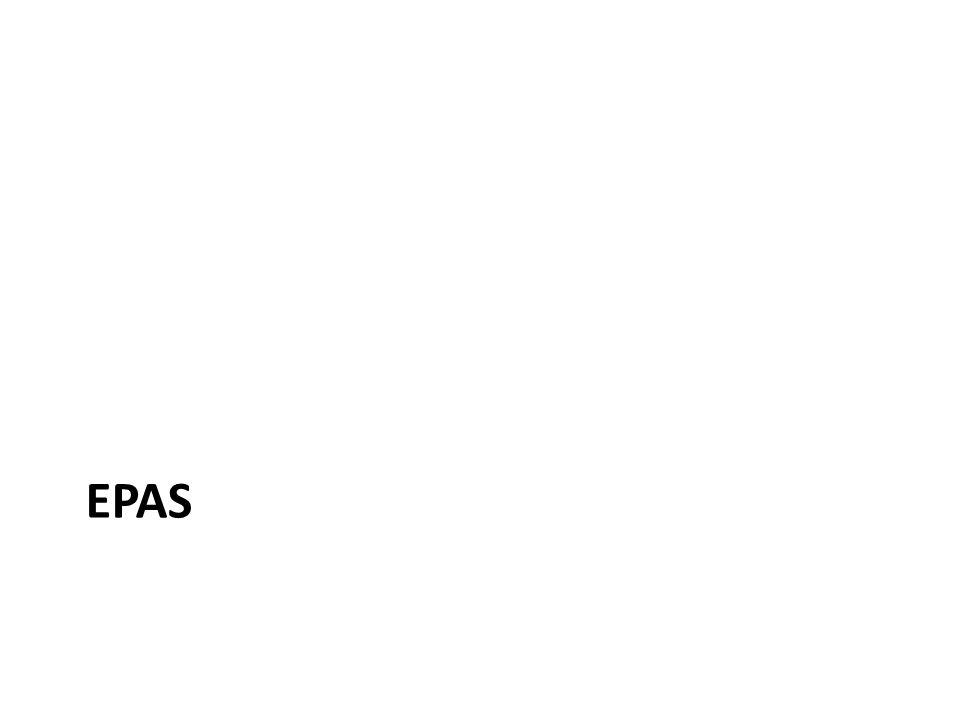 Otisky prstů a ePas V EU povinně snímány od 2009 Po jednom prstu z každé ruky Problematické body – Uložení informace o chybějících otiscích (nejednoznačný standard) Řešeno dodatkem ISO normy – Jak naložit s nekvalitními otisky (neukládat vs.