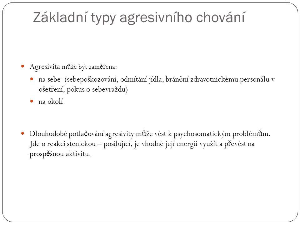 Použitá literatura Ř EZÁ Č, J.Sociální psychologie.