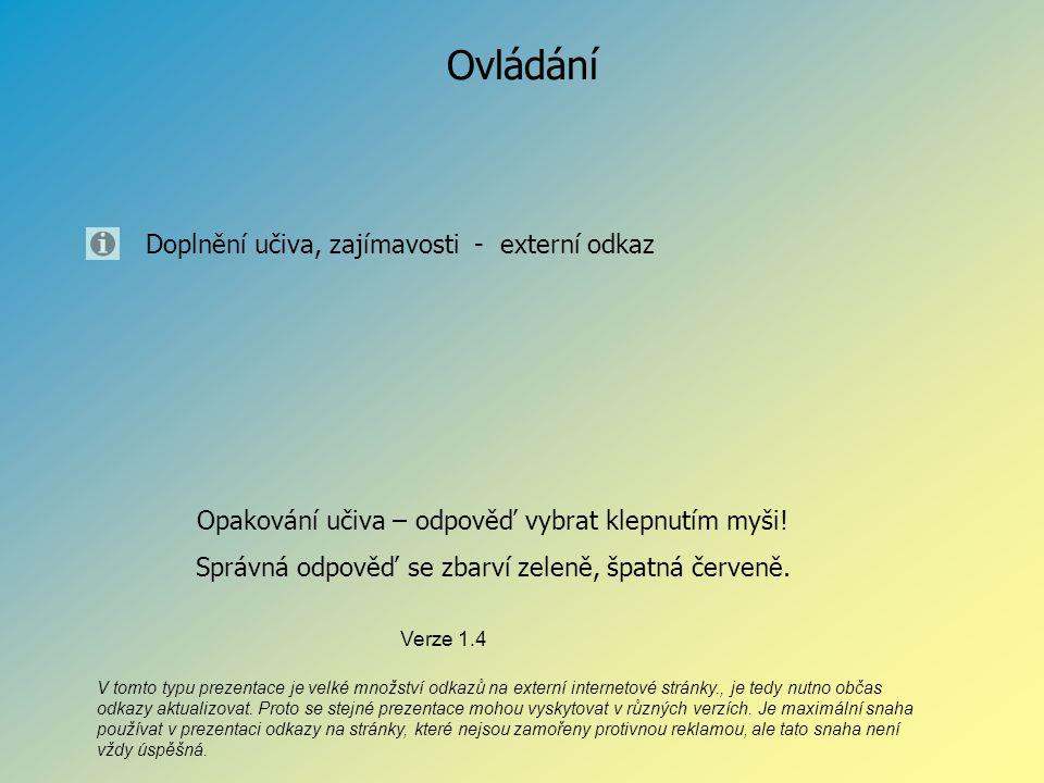 6) V jakém prostředí se může šířit zvuk .5) Jaké druhy vlnění znáš .