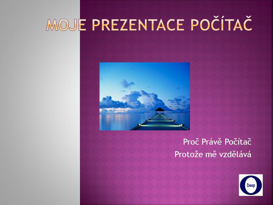 Chráněná ICT pracoviště Deep Lada Martincová Blechov 253 Čejkovice 696 15 +420 721 521 313 Email: lada.martincova@volny.czlada.martincova@volny.cz www.volny.cz/lada.martincova