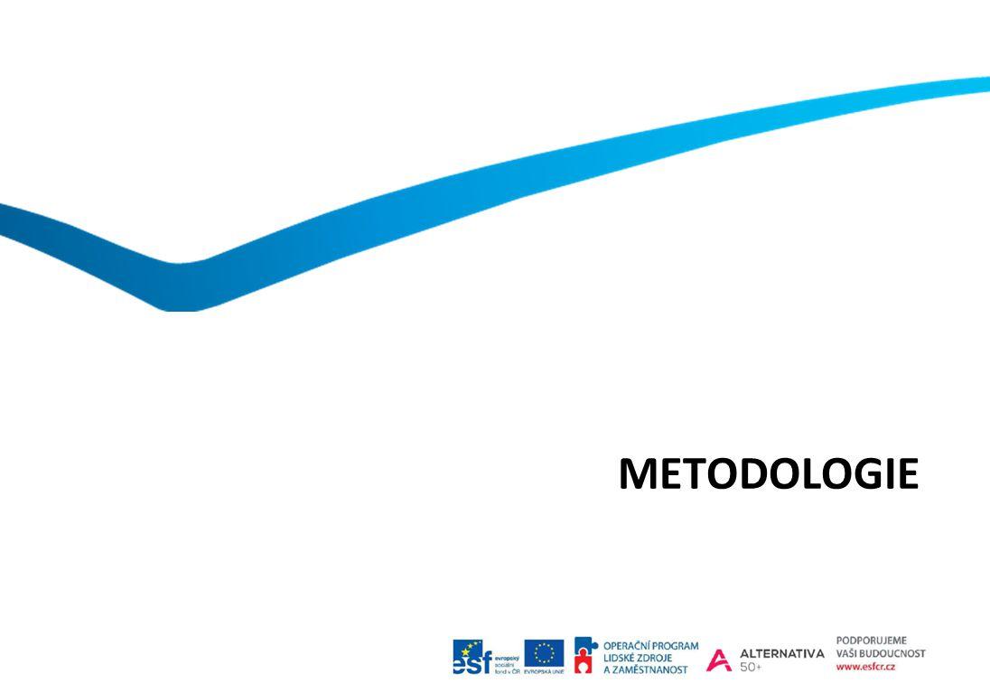 5 METODOLOGIE
