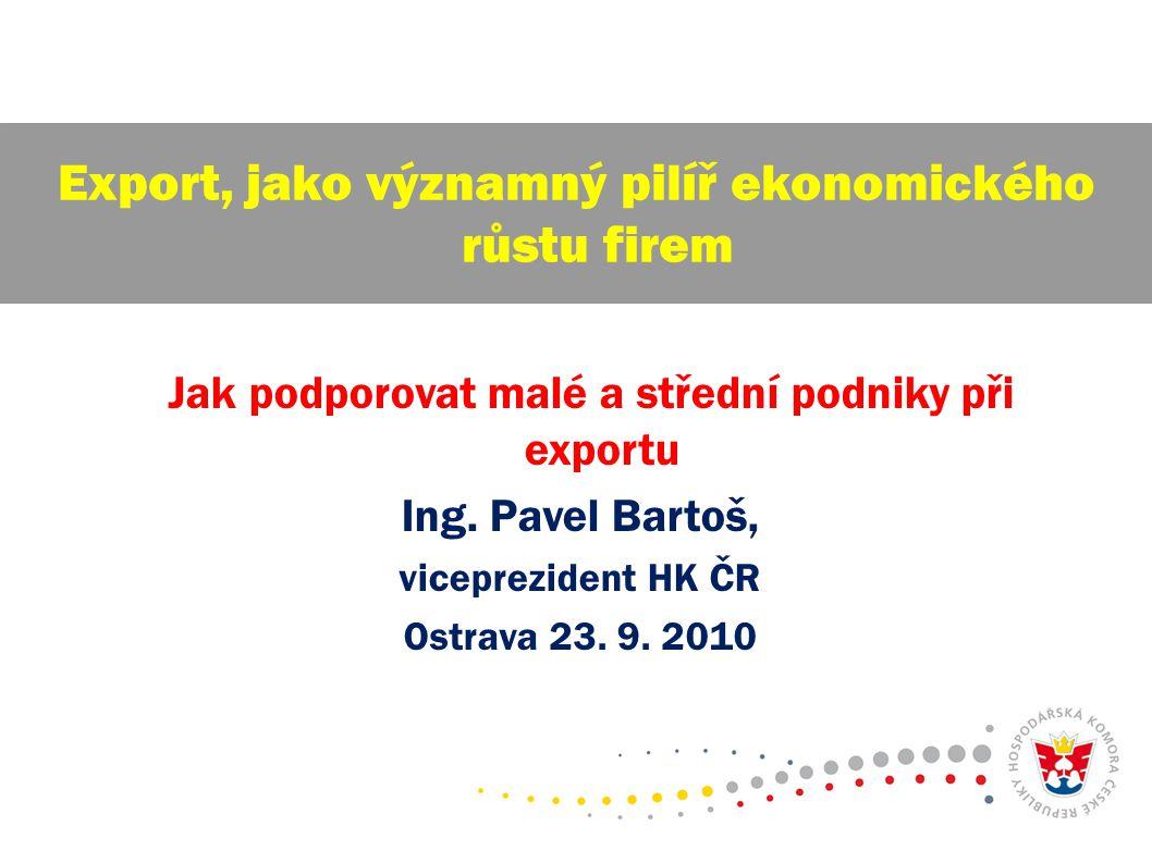 30.červenec 2009 2 KONKURENCESCHOPNOST !!. ROVNÉ PODMÍNKY V PODNIKÁNÍ !!.