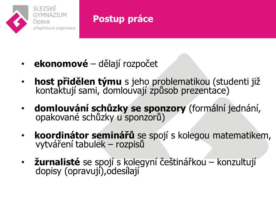 Renata (ramko@quick.cz) poděkování a ocenění 27.3.