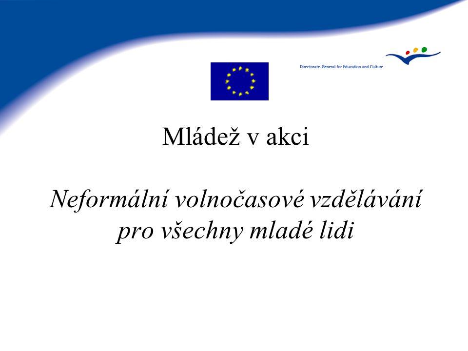 Obsah Představení loga programu MvA + GŘ VaK Cíle MvA Priority MvA Důležité rysy MvA Struktura MvA Spuštění MvA Regionální síť MvA