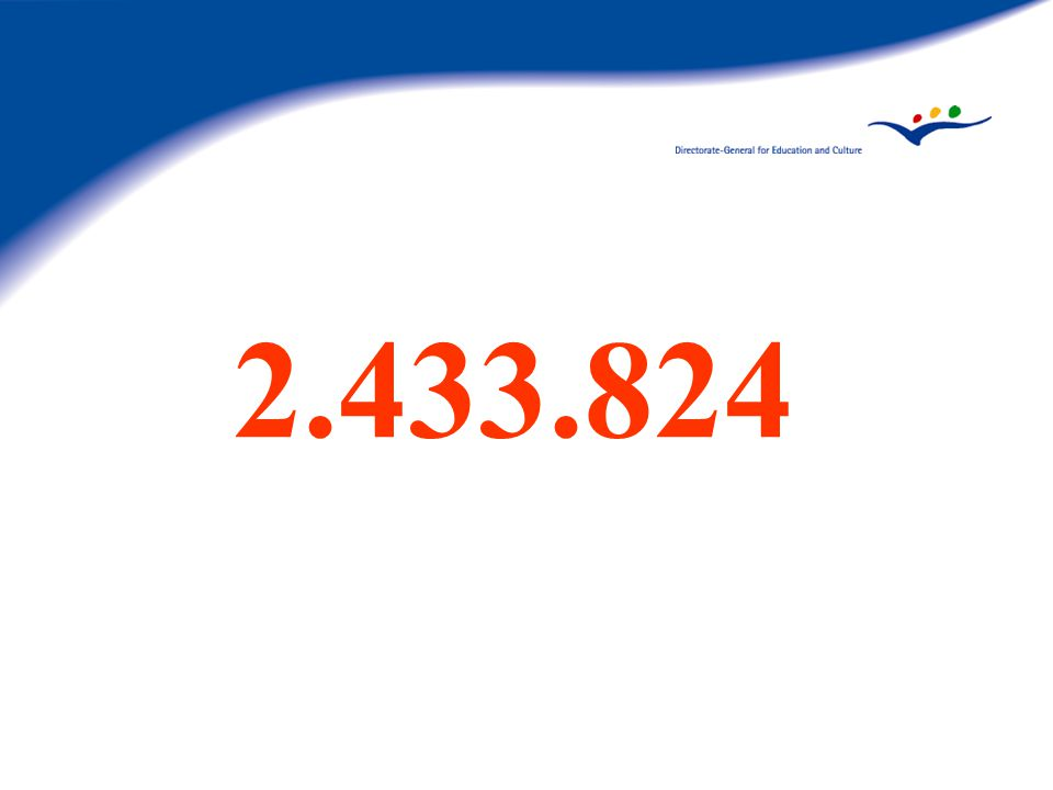 2.433.824