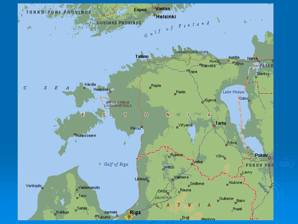 PODNEBÍ  Mírný pás (chladněji než v Česku)  Průměrná teplota: červenec: 16,3 – 17,1°C; únor: -3,5 – -7,6°C.