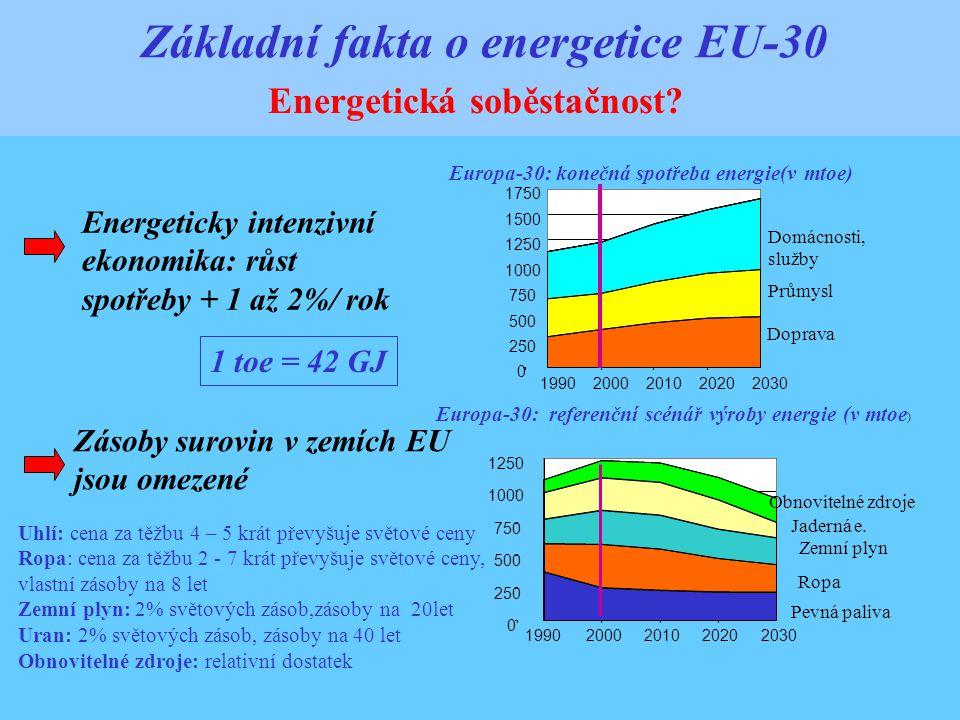 Evropské programy pro energetiku síť IRC a možnosti projektu CIRC (Czech Innovation Relay Center) Radan Panáček, Technologické Centrum AV ČR