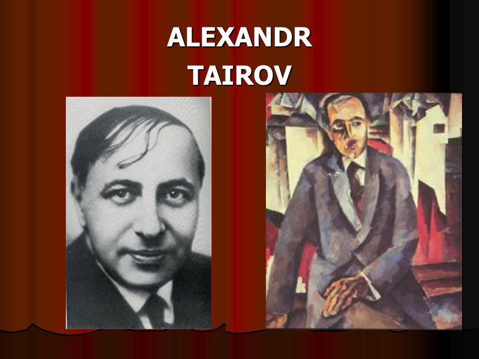 ALEXANDRTAIROV