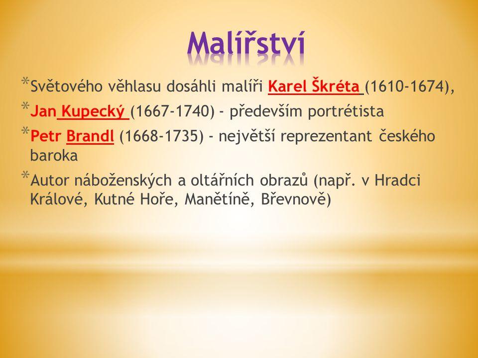 * Sedlecký klášter.In: Wikipedia: the free encyclopedia [online].