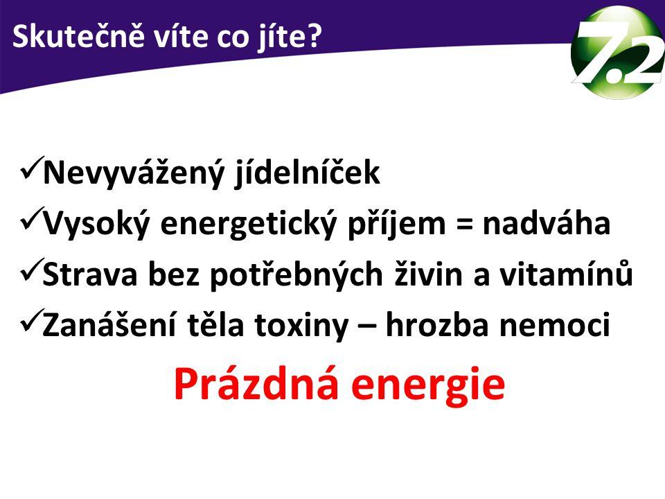 1. Denní detoxikace a alkalizace Molekulární vodík Greens – zelená potravina