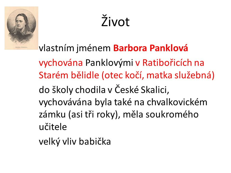 Ratibořice