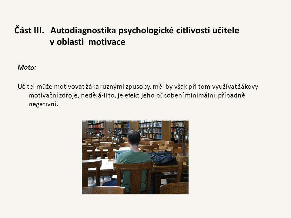 Referenční normy - Český jazyk Počet tříd Průměr KvartilHodnocení 1312345 9.