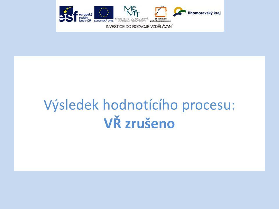 poskytnutí licence k užití elektronických učebnic v rozsahu stanoveném obchodními podmínkami;