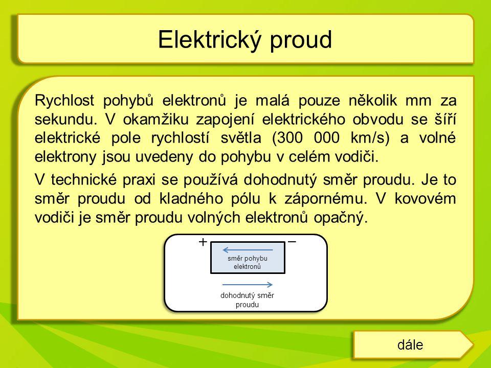 Elektrotechnické značky Ve schématech elektrických obvodů používáme pro jednotlivé součástky obvodů schématické značky.