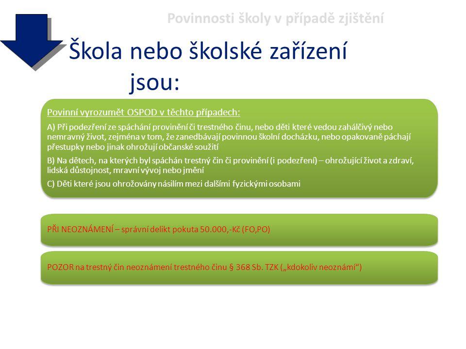 Staženo z http://www.e-bezpeci.cz/index.php/component/docman/cat_view/27- vyzkumne-zpravy Vzorek byl tvořen ze 49,17 % chlapci a 50,83 % dívkami.