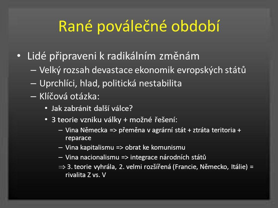 ESD – případové studie viii 5.Frankovich v.