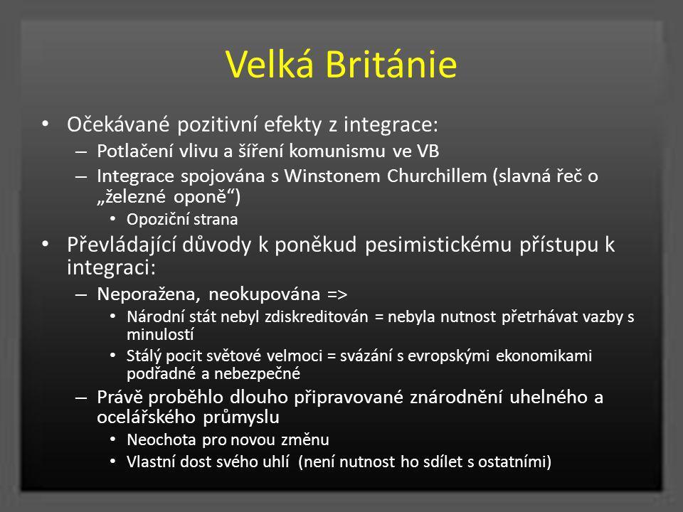 INSTITUCIONÁLNÍ RÁMEC EU Alokace kompetencí & instituce EU Dr.