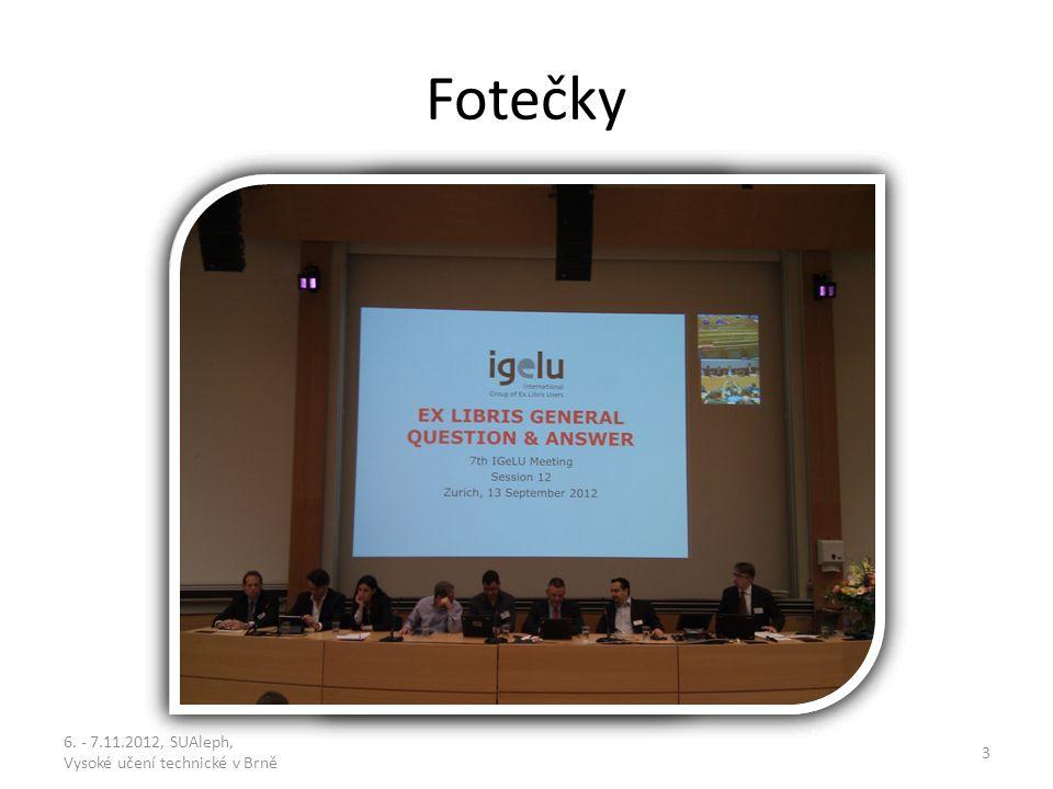 IGeLU update 7.