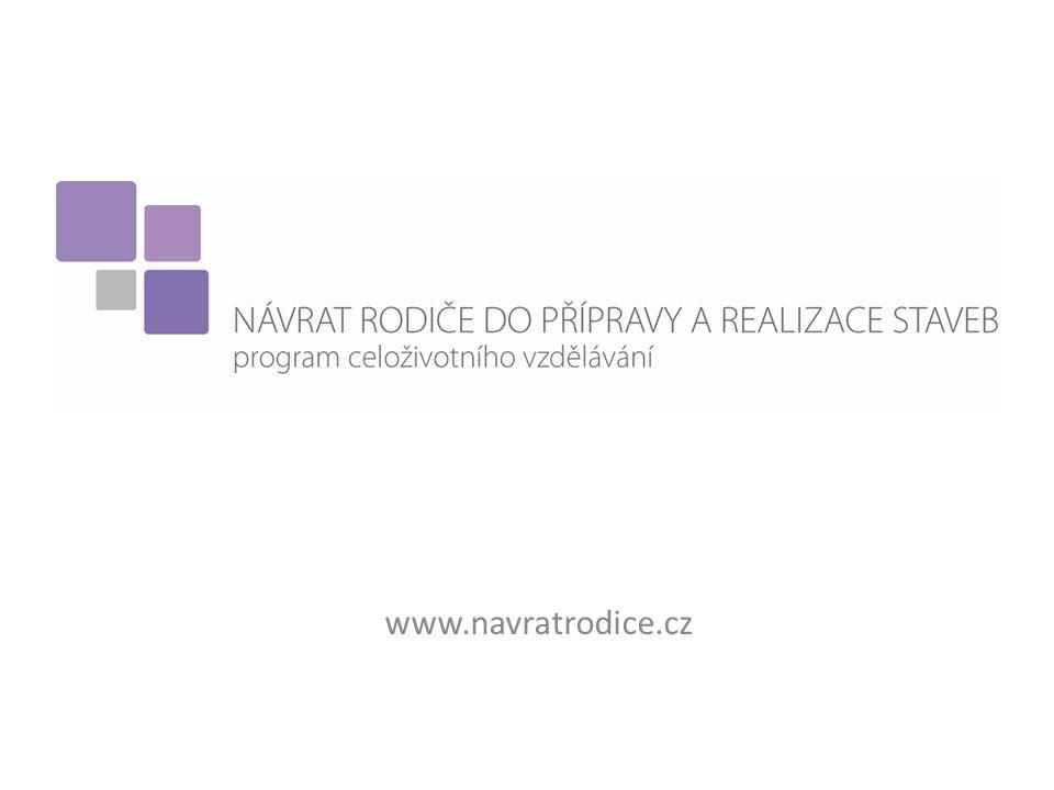 www.navratrodice.cz