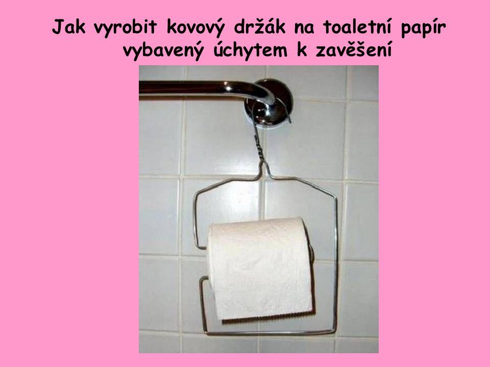Jak přebudovat toaletu, aby bylo docíleno duálního splachování