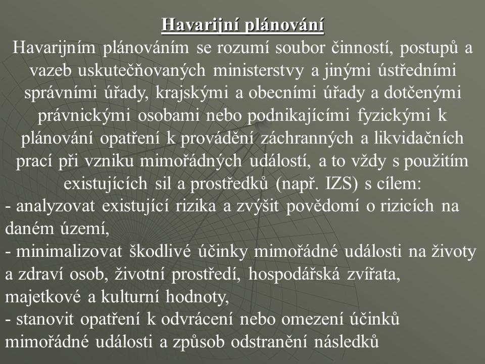 č.498/2002 Sb. NAŘÍZENÍ VLÁDY kterým se mění nařízení vlády č.