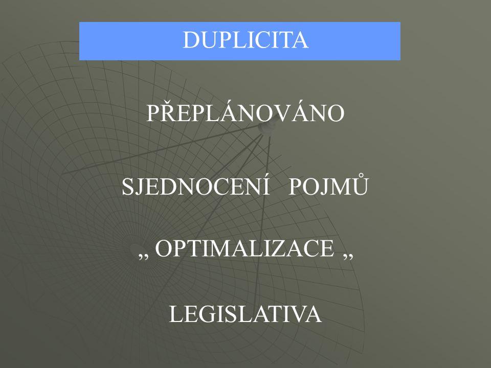 § 22 zákona č.239 / 2000 Sb.