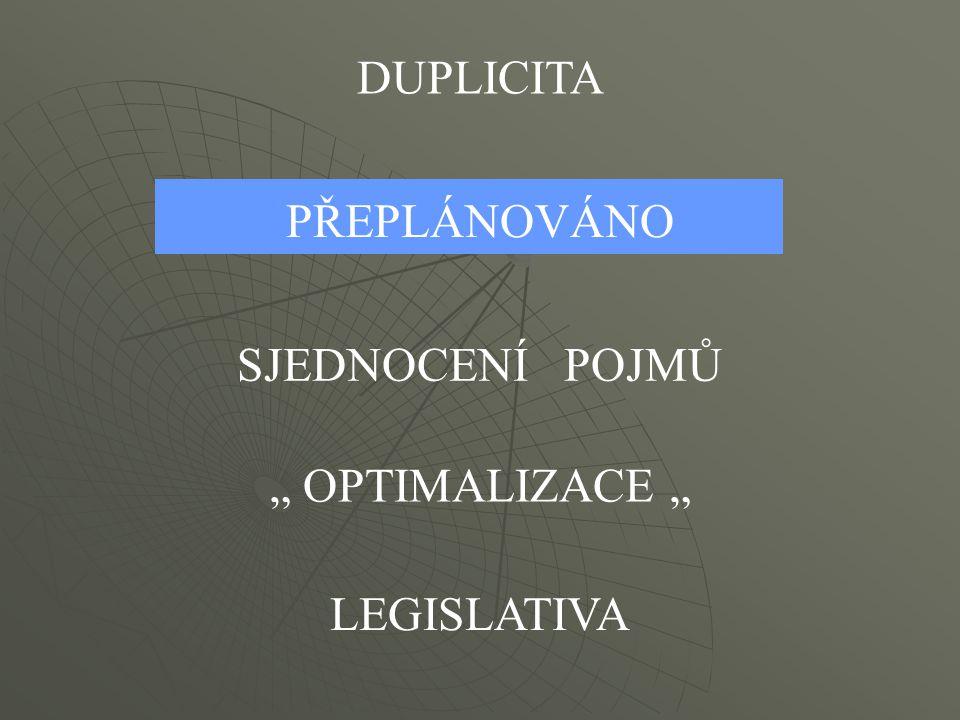 Zpracování VHP nebo jeho dílčí části vychází z podkladů žadatele o povolení k jednotlivým činnostem a držitele povolení a dílčích podkladů připravených příslušnými krajskými úřady, složkami a obcemi.