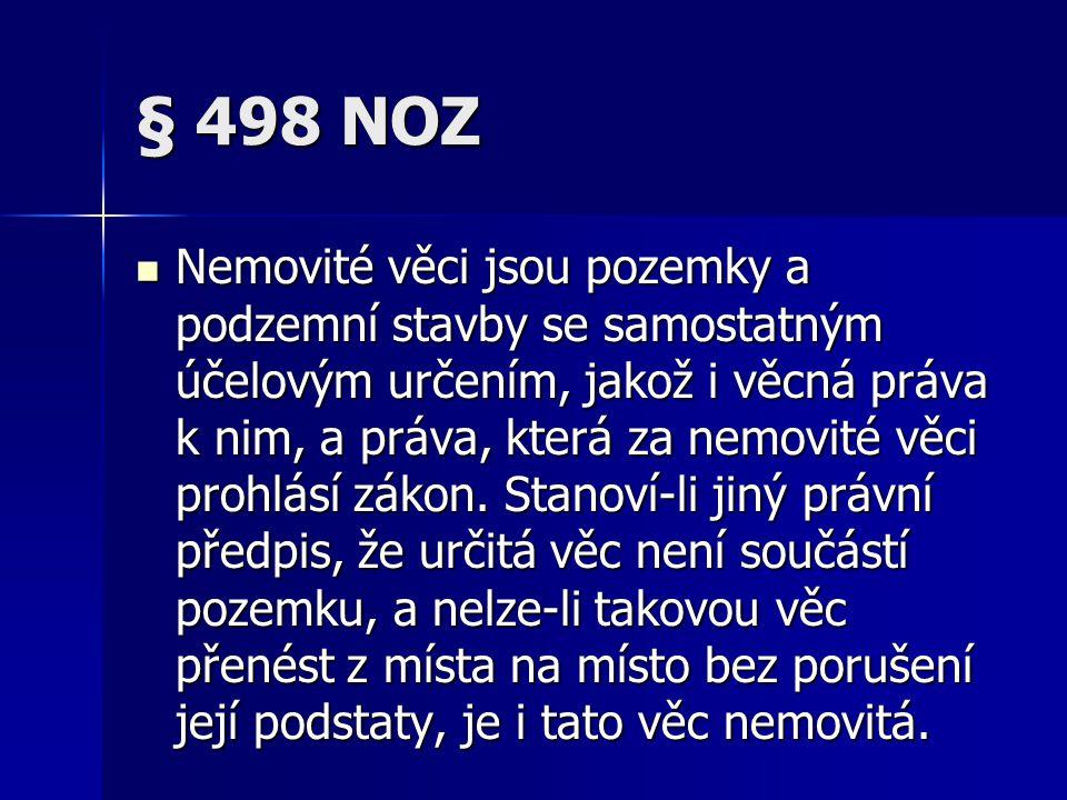 Vyhláška č.3/2008 Sb.