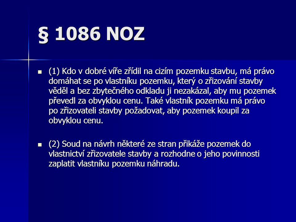 Zákon č.151/1997 Sb.
