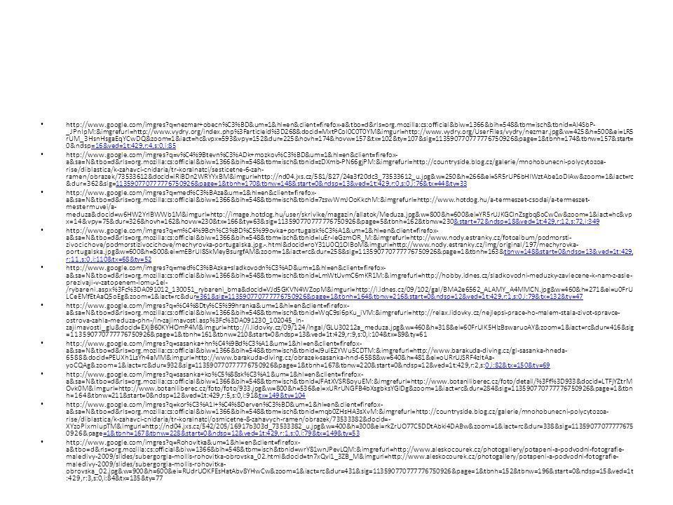 http://www.google.com/imgres?q=nezmar+obecn%C3%BD&um=1&hl=en&client=firefox-a&tbo=d&rls=org.mozilla:cs:official&biw=1366&bih=548&tbm=isch&tbnid=AI4SbP